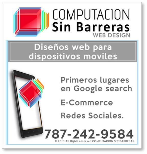 Banner publicitario CSB