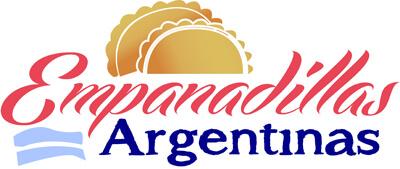 empanadillas-argentinas-banner